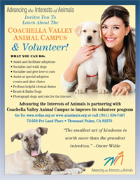 AdvancingAnimals_Flyer-3_1