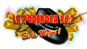 resized_175x100_La_Poderosa_2013