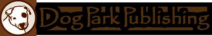 dog-park-logo