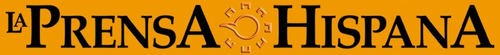 resized_500x55_La_Prensa_logo