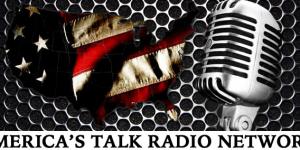 Animals Today Joins America's Talk Radio Network