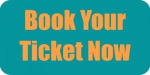 book ticket Button.001